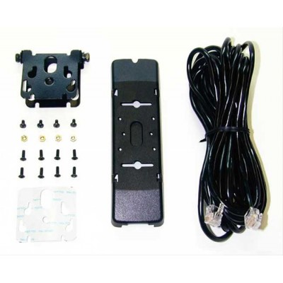 EDS-9 Alinco, seperation Cable Kit