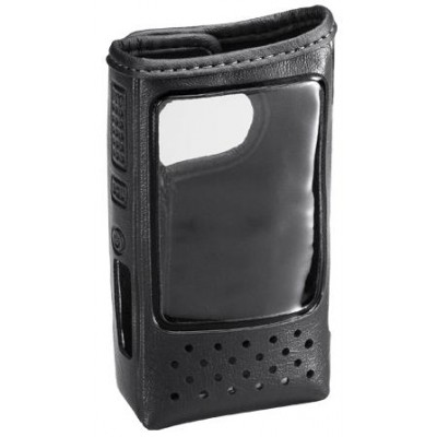 LC-179, Handheld carrying case for IC-ID51A