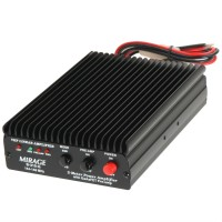 Amplifier B-310-G for VHF amateur radio