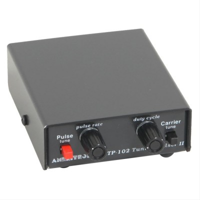Amplifier tuner ATP-102 for amateur radio