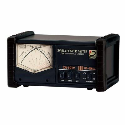 Power & SWR meters - Communication LG