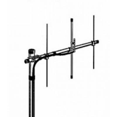 VHF-UHF Beam antennas - Communication LG