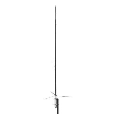 CA-SUPER22 Comet, antenne de base 220 Mhz