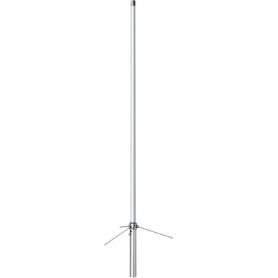 X30A Diamond, antenne de base dual bande