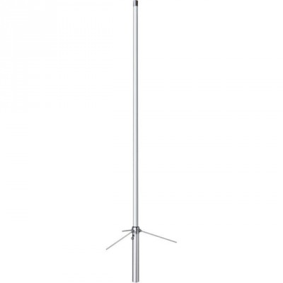 X50NA Diamond, antenne de base dual bande