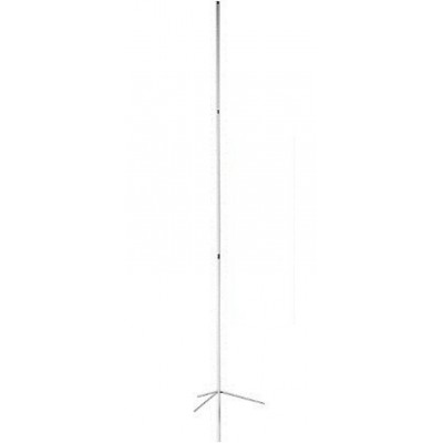 X510HDM Diamond, dualband base antenna