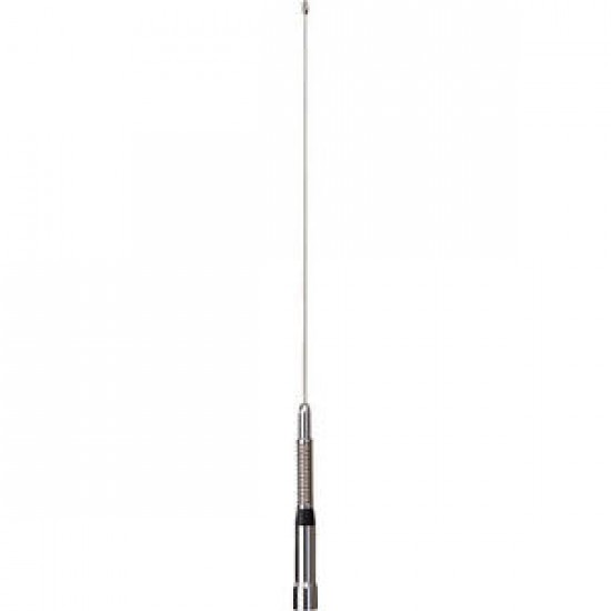 AZ504SP Diamond, antenne dual bande mobile