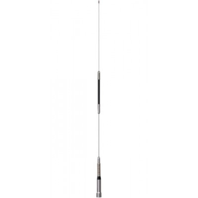 AZ507RSP Diamond, antenne VHF-UHF mobile