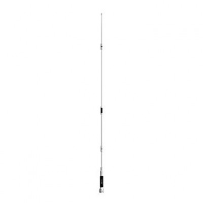 CSB-770A Comet, antenne mobile dual bande