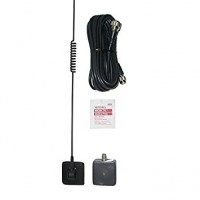 WEP2000 vhf-uhf amateur radio mobile antenna