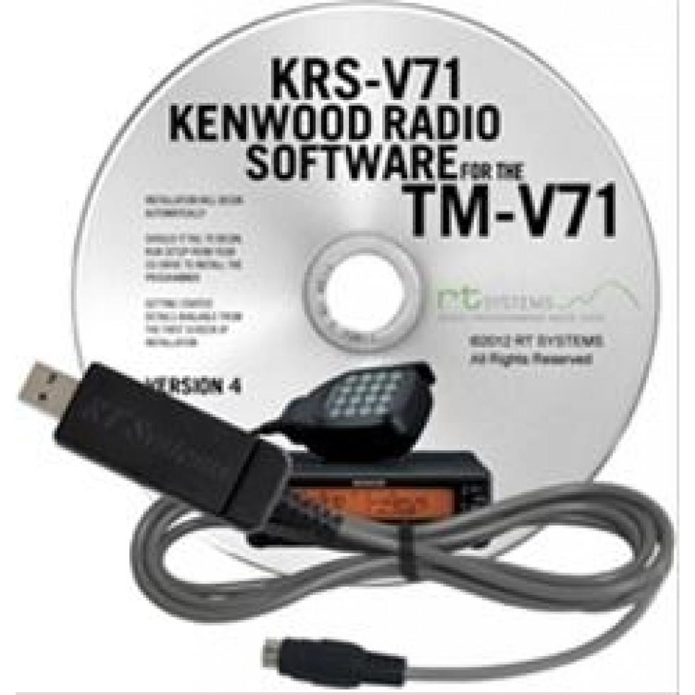Tm v71 service manual car owners manual krs v71 programming software for the kenwood tm v71 rh communicationlg com kenwood tm v71 owners manual kenwood tm v71a publicscrutiny Gallery