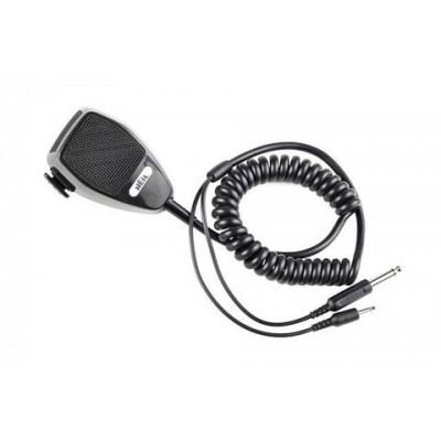Heil Sound HMM-IC Hand microphone for Icom radio