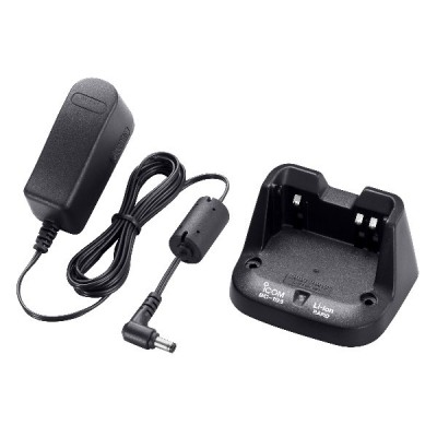 BC-193 Icom, battery rapid charger