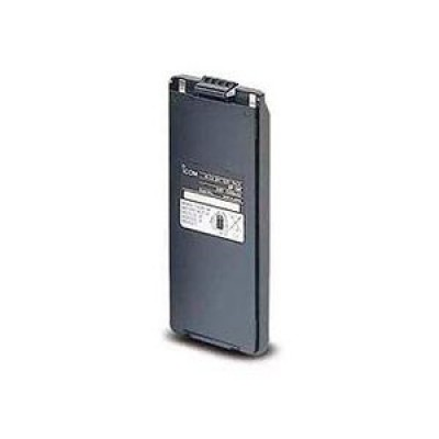 BP-196 Icom, Ni-MH Battery 9.6V 2000 mAH