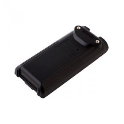 BP-208 Icom, handheld battery case