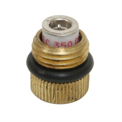 3G50 Arc-Plug replacement cartridge 200W