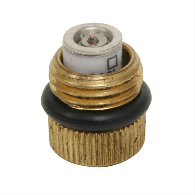 3G50HP Arc-Plug replacement cartridge 2000W