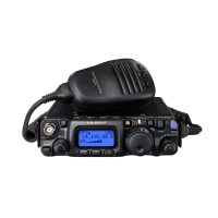 All Mode portable transceiver Yaesu FT-818