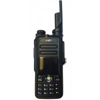 MD-2017 TYT, VHF-UHF dual band ham radio portable
