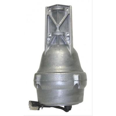 Hy-Gain HAM-IVR Replacement rotator unit