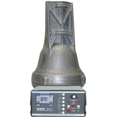 Hy-Gain HAM-VII Rotator with controller kit