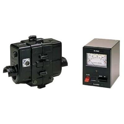 Yaesu G-550 Rotator for satellite communication