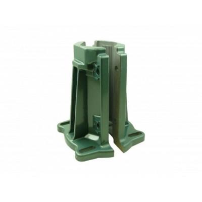 Yaesu GC-038 Rotator mast clamp