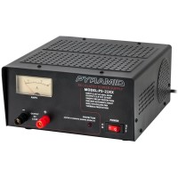 Pyramid PS-21KX Power supply for amateur radio