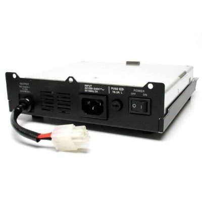 Internal power supply Yaesu FP-30