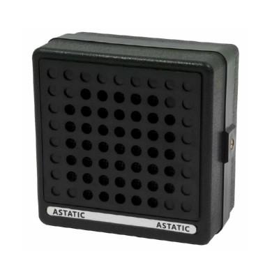 External speaker for amateur radio 302-VS2