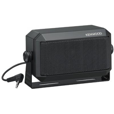Speaker for Mobile Amateur Radio Kenwood KES-3