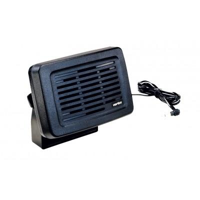 External Speaker for Amateur Radio communication MLS-100