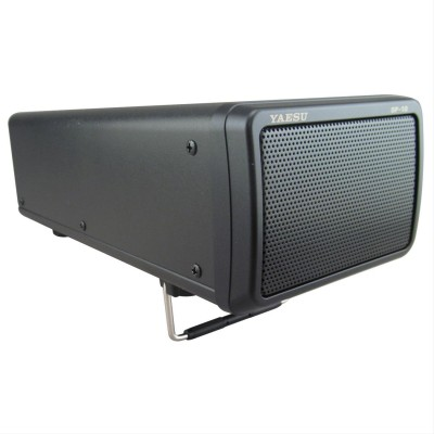 External Speaker for Yaesu Amateur Radio SP-10