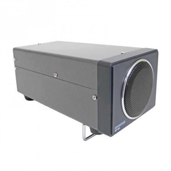 External base speaker for amateur radio kenwwod SP-23
