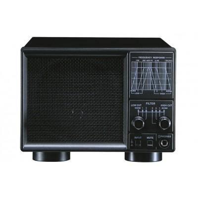 Haut-parleur externe Yaesu SP-2000 pour radio amateur