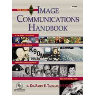 Image Communications Handbook